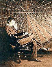 180px-Teslathinker