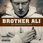 brother ali truth cover