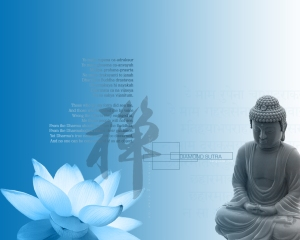 Buda wallpaper