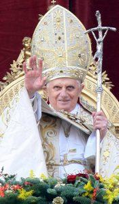 diablo pope