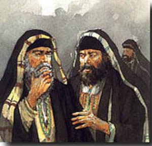 fariseos2-300