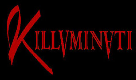 Killuminati banner
