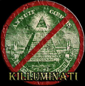 Killuminati killuminati 39 s blog for Chiffre 13 illuminati