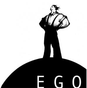 http://killuminati2012.files.wordpress.com/2009/11/ego.jpg