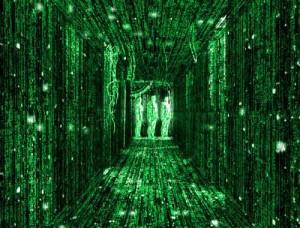 fisica cuantica2