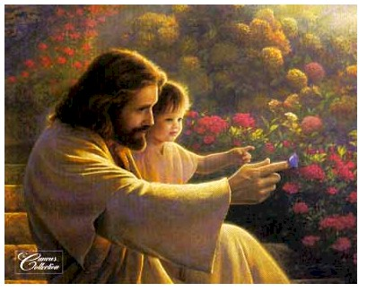 mi blog de religin 4 mayo 2013