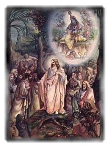 jesusandkrsna1