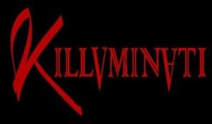 killuminati2