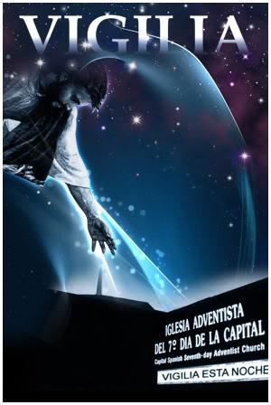 Gratis cd grupo revelação 2011 gratis divina revelaçao do ceu baixar a divina revelação do inferno em mp3