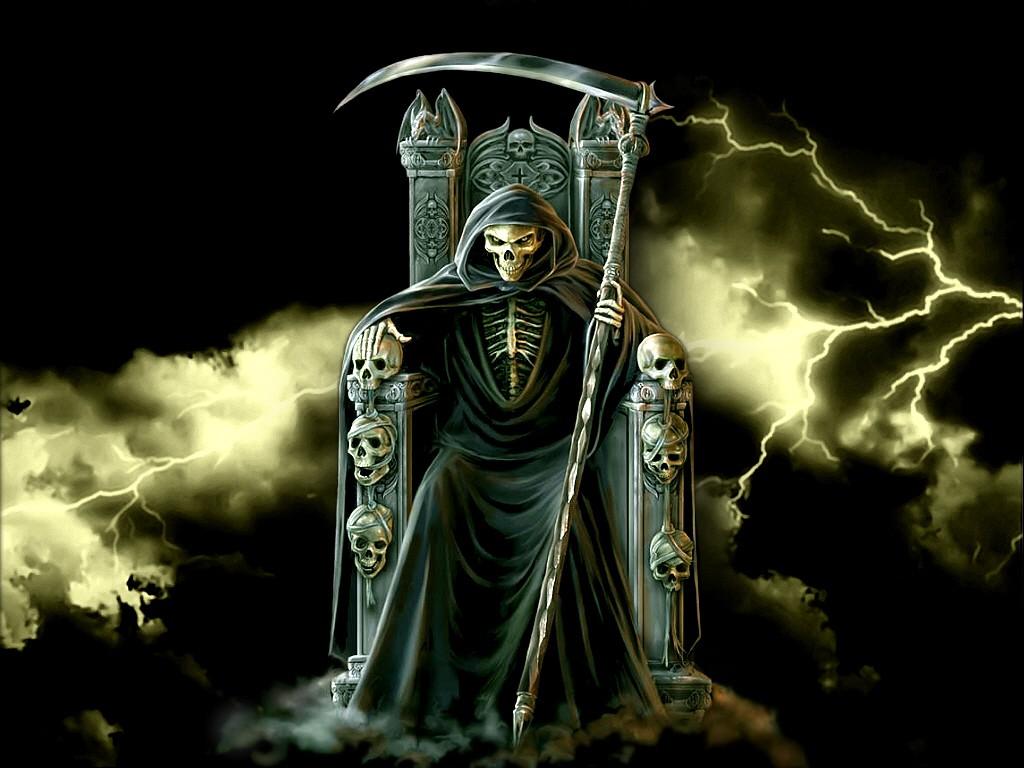 [Imagen: reino-de-la-muerte.jpg]