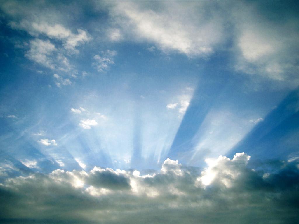 el misterio de los tres cielos