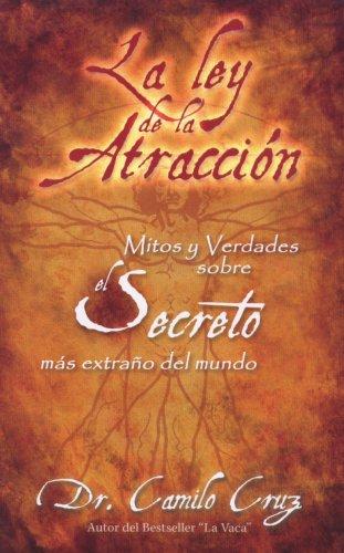 Entrevista a Alejandro Szykula en MTV alejo y valentina