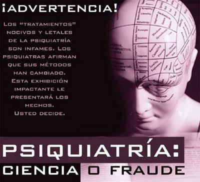Resultado de imagen para imagenes psiquiatras