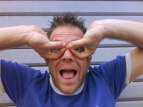 http://killuminati2012.files.wordpress.com/2010/01/remi-gaillard.jpeg