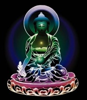 https://killuminati2012.files.wordpress.com/2010/02/buddha2.jpg?w=258
