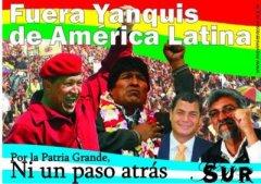 https://killuminati2012.files.wordpress.com/2010/07/fuera_yanquis5b15d.jpg?w=300