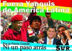 https://killuminati2012.files.wordpress.com/2010/07/fuera_yanquis5b15d.jpg?w=300