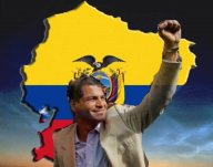 https://killuminati2012.files.wordpress.com/2010/09/correaecuador.jpg?w=300