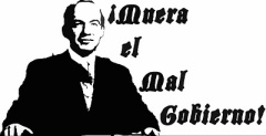 https://killuminati2012.files.wordpress.com/2010/09/malgoba1.jpg?w=300