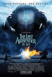 http://killuminati2012.files.wordpress.com/2010/09/the_last_airbender_2010_movie.jpg?w=181&h=269
