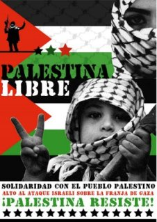 https://killuminati2012.files.wordpress.com/2010/10/palestina_libre.jpg?w=212