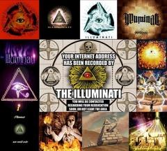 https://killuminati2012.files.wordpress.com/2010/10/picture1.jpg?w=300