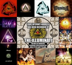 https://killuminati2012.files.wordpress.com/2010/10/picture1.jpg?w=300