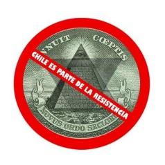 https://killuminati2012.files.wordpress.com/2010/10/untitled-bmprhthtrh.jpg?w=297