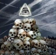 https://killuminati2012.files.wordpress.com/2010/11/untitledryu.jpg?w=300