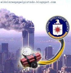 https://killuminati2012.files.wordpress.com/2010/12/cia9-11.jpg?w=294