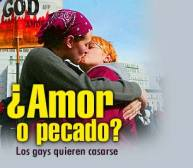 https://killuminati2012.files.wordpress.com/2011/01/20070628171258-306x267-matrimonio-gay.jpg?w=300