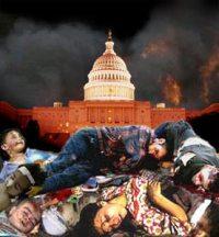 https://killuminati2012.files.wordpress.com/2011/01/government_of_murderers.jpg?w=277