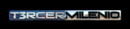 https://killuminati2012.files.wordpress.com/2011/01/tercermilenio.png?w=300