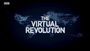 https://killuminati2012.files.wordpress.com/2011/01/virtual-revolution-bbc.jpg?w=300