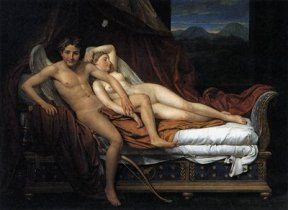 https://killuminati2012.files.wordpress.com/2011/02/cupidoypsychc3a9degirodet.jpg?w=300