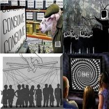 https://killuminati2012.files.wordpress.com/2011/02/laradioliberada-laradioliberada-pedrojperez-controlymanipulacionmental-copia.jpg?w=300